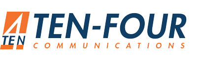 Ten-Four Communications